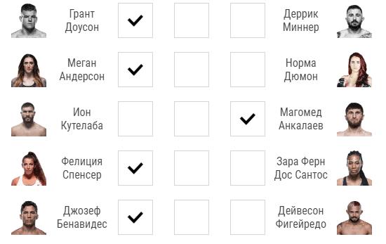 Брось вызов Петру Яну в БК Париматч