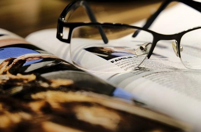 Дайджест новостей букмекерских контор от 8-го марта