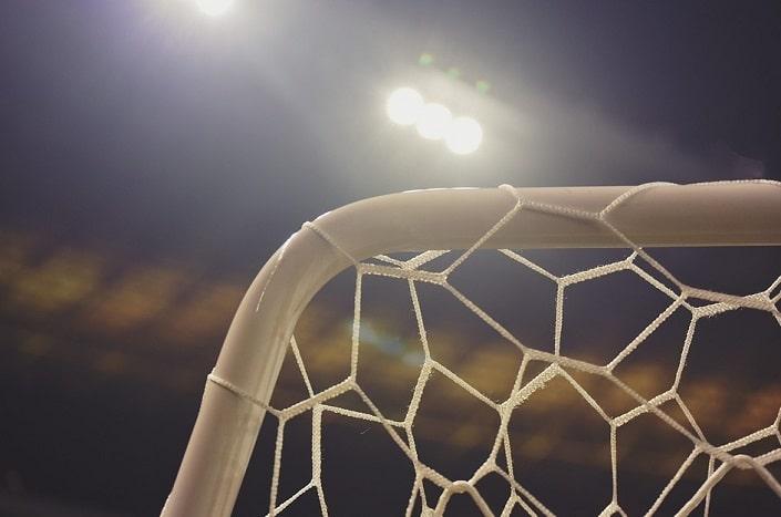 Ставки на спорт в ночное время