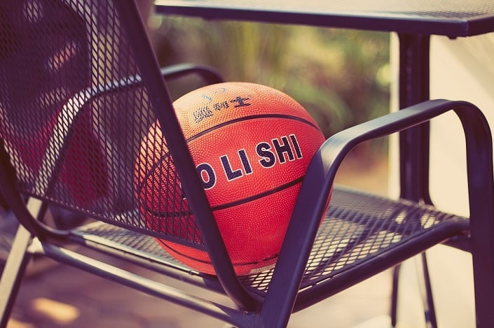 Отличия в ставках на европейский и американский баскетбол