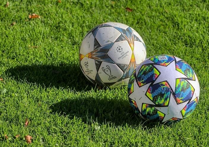 Как не нужно ставить на футбол. Кейсы и конкретные примеры