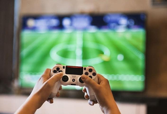 Особенности ставок на виртуальные виды спорта в карантин