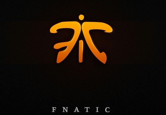 Astralis – Fnatic. CS: GO. Яркое противостояние из ТОП-5