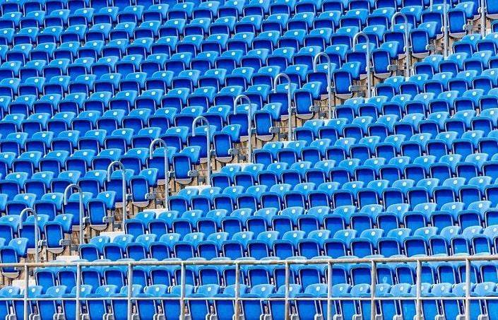Ставки на возобновленный футбол – новые правила проведения матчей