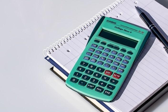 Как определить размер депозита для ставок?