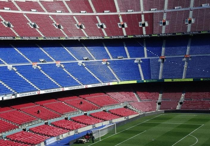 Ставки на футбол в посткарантин. Какими теперь будут чемпионаты?