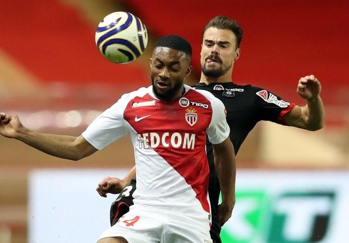 Ренн - Монако. Кто окажется сильнее в противостоянии лидеров Лиги 1?