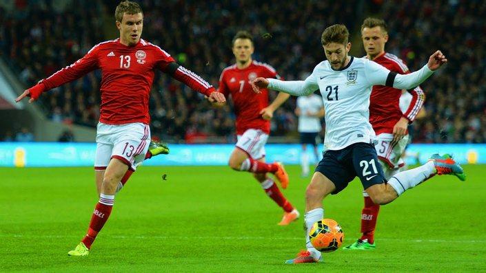 Дания - Англия. Случится ли очередная победа англичан над датчанами?