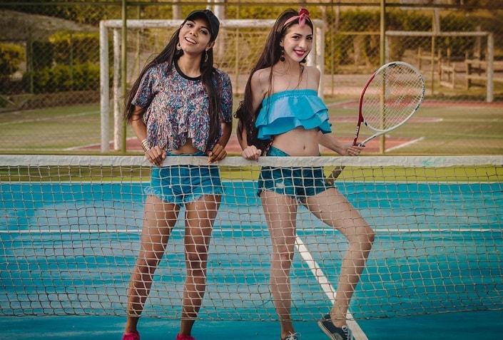 Стратегия ставок «Счет-тотал» в теннисе