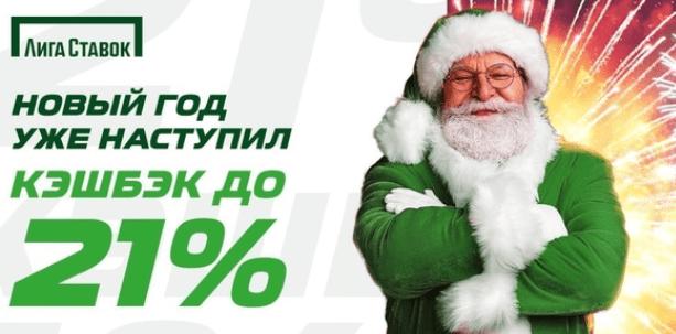 Дайджест новостей БК от 27-го декабря