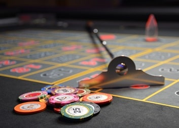 играть ставка казино